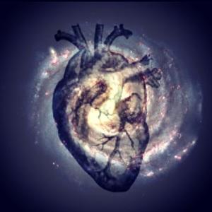 heart universe
